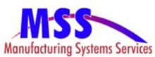 MSS Systems