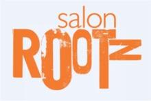 Salon Roots
