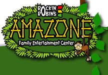 amazone-for-web
