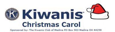 christmas-carol-logo
